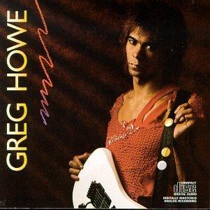 greg-howe-greg-howe