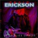 craig-erickson-retro-express