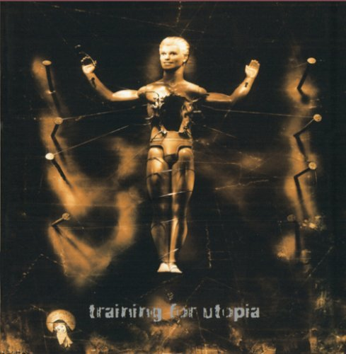 Training For Utopia Plastic Soul Impalement