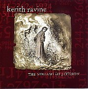 kerith-ravine-streams-of-jettison