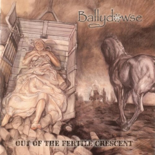 ballydowse-out-of-the-fertile-cresent