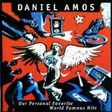 Amos Daniel Our Personal Favorite World Fa
