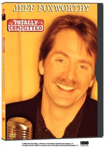 totally-committed-foxworthy-jeff-clr-cc-dss-nr