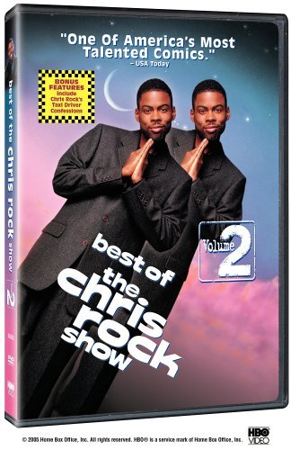 chris-rock-show-vol-2-best-of-chris-rock-show-clr-cc-dss-nr