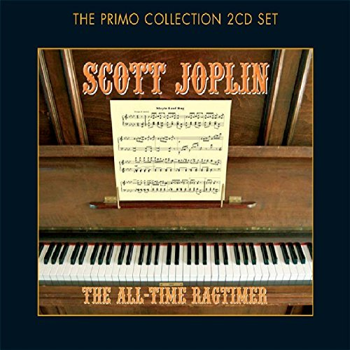 scott-joplin-all-time-rag-timers-import-gbr-2-cd-set