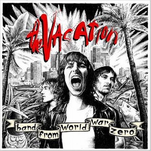 vacation-band-from-world-war-zero