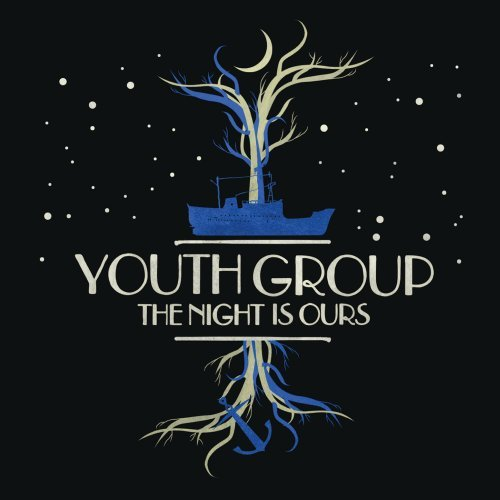 youth-group-night-is-ours