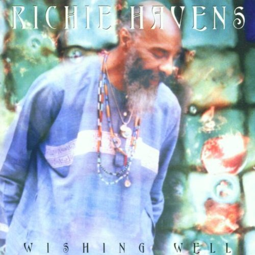 Richie Havens Wishing Well Import Gbr