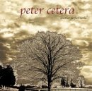 Cetera Peter Another Perfect World