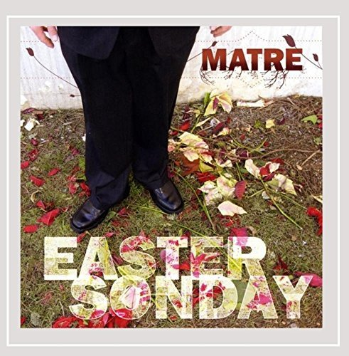 Matre Easter Sonday