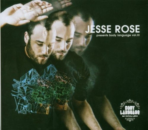 jesse-rose-vol-3-body-language