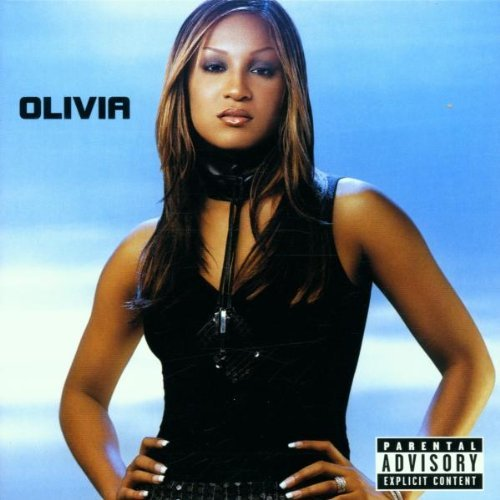 olivia-olivia-explicit-version