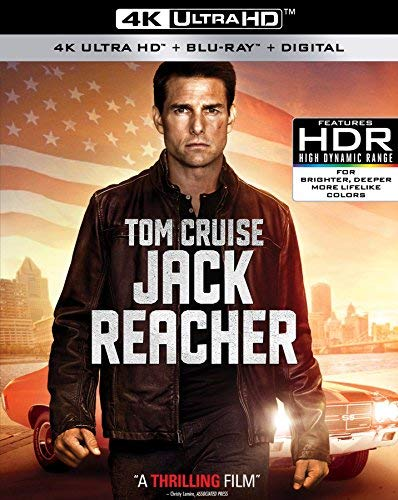 jack-reacher-cruise-pike-duvall-4khd-pg13