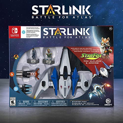 nintendo-switch-starlink-battle-for-atlas-starter-pack
