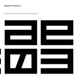 Autechre Nts Sessions 3 Indie Exclusive