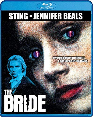 the-bride-sting-beals-brown-blu-ray-nr