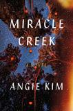 Angie Kim Miracle Creek