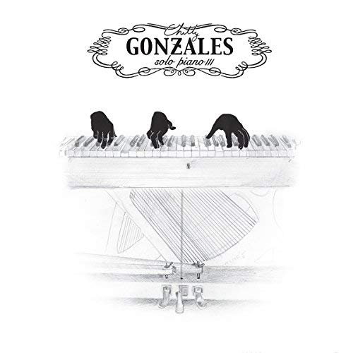 chilly-gonzales-solo-piano-iii