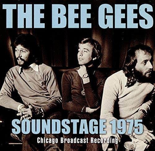 bee-gees-soundstage-1975