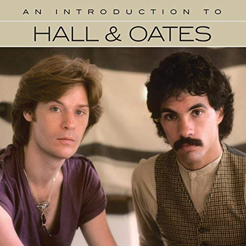 daryl-hall-john-oates-an-introduction-to