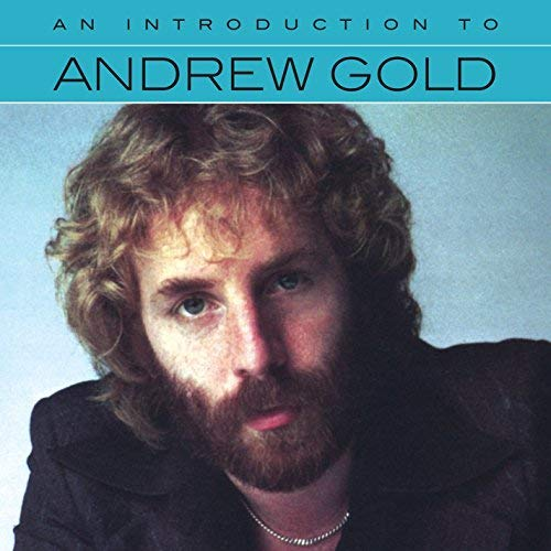 andrew-gold-an-introduction-to