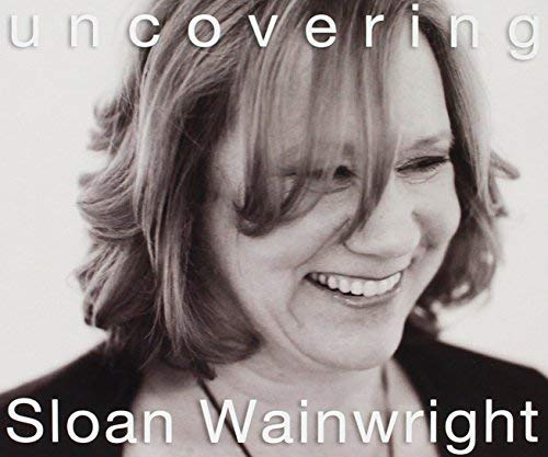 sloan-wainwright-uncovering