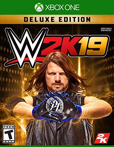 xbox-one-wwe-2k19-deluxe-edition