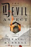 Craig Russell The Devil Aspect