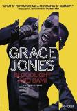 Grace Jones Bloodlight & Bami Grace Jones Bloodlight & Bami DVD Nr