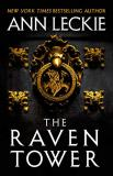 Ann Leckie The Raven Tower