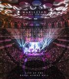 Marillion All One Tonight (live At The R