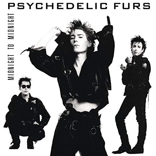 psychedelic-furs-midnight-to-midnight-180g-vinyl
