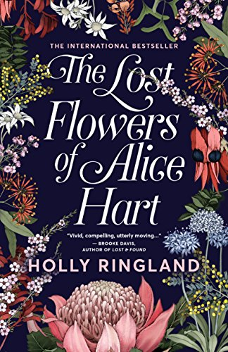 holly-ringland-the-lost-flowers-of-alice-hart