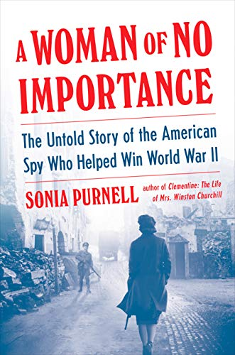 sonia-purnell-a-woman-of-no-importance