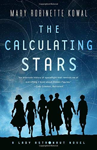 mary-robinette-kowal-the-calculating-stars