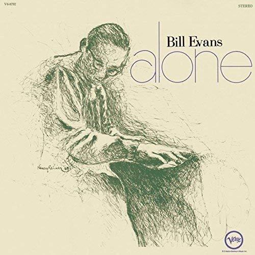 Bill Evans/Alonet
