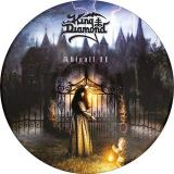 King Diamond Abigail Ii (picture Disc) (picture Disc)