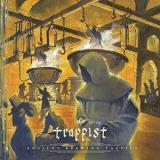 Trappist Ancient Brewing Tactics