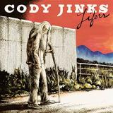 Cody Jinks Lifers