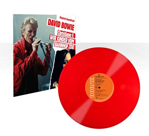 david-bowie-christiane-f-wir-kinder-vom-bahnoff-zoo-red-vinyl-red-vinyl-lp-brick-and-mortar-exclusive