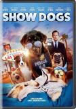 Show Dogs Arnette Bridges DVD Pg