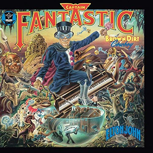 elton-john-captain-fantastic-the-brown-dirt-cowboy