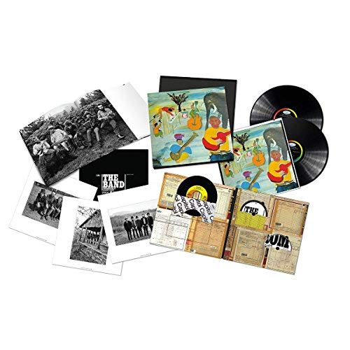 band-music-from-big-pink-super-deluxe-cd-blu-ray-audio-2lp-7-hardcover-book