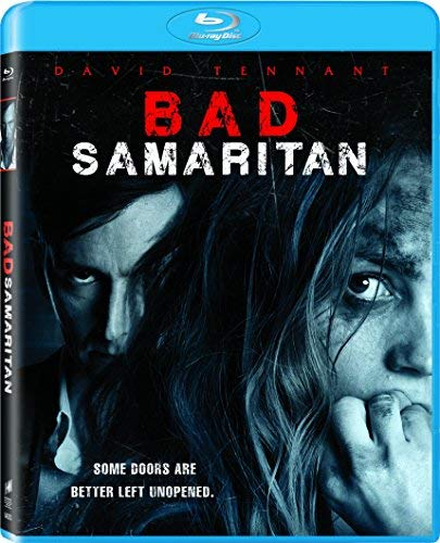 bad-samaritan-tennant-sheehan-condon-olivero-blu-ray-r