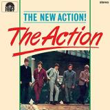 Action New Action