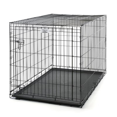 hollywood-feed-crate-single-door-48