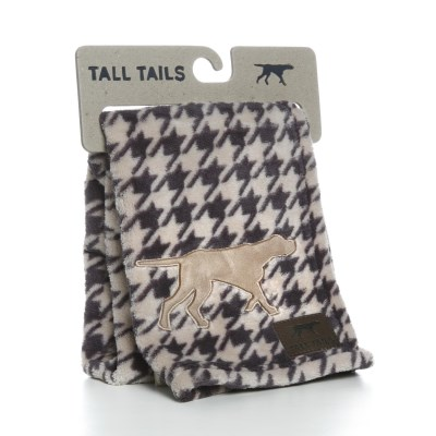 tall-tails-dog-bed-fleece-blanket