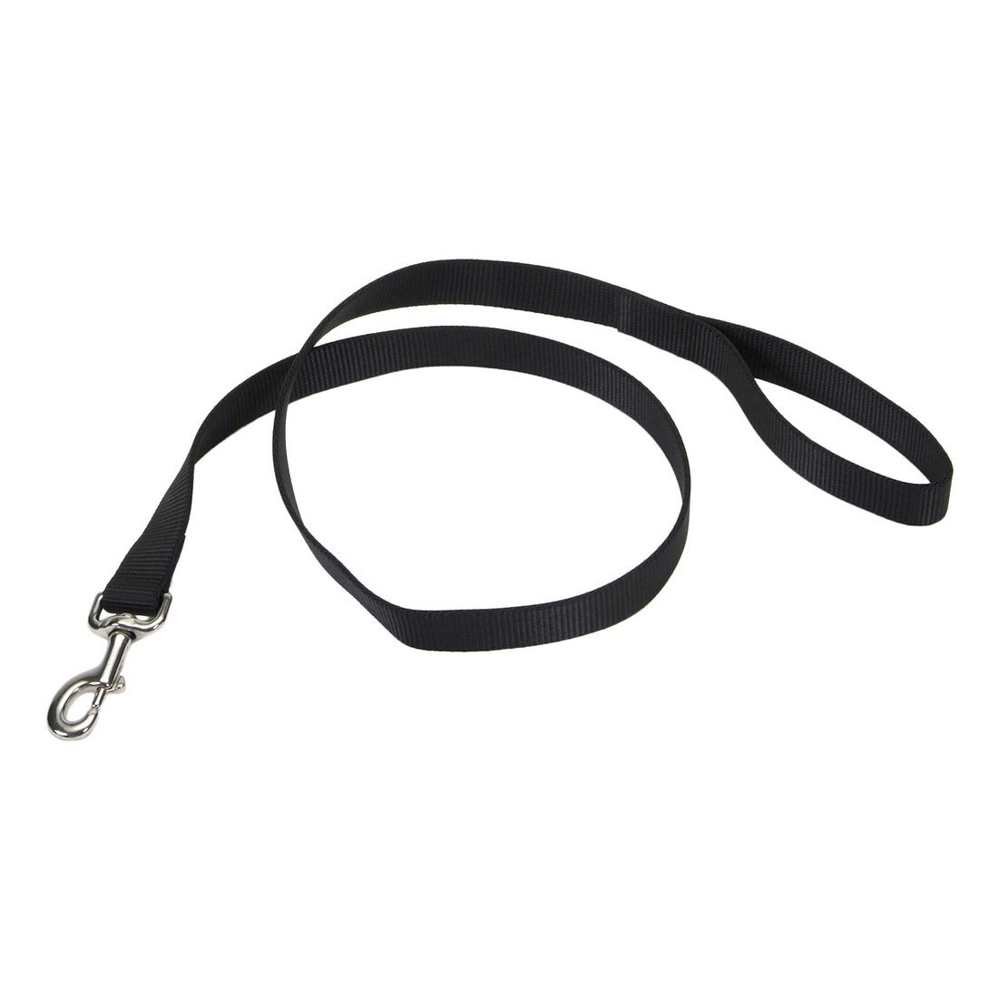 hollywood-feed-nylon-lead-3-8-black