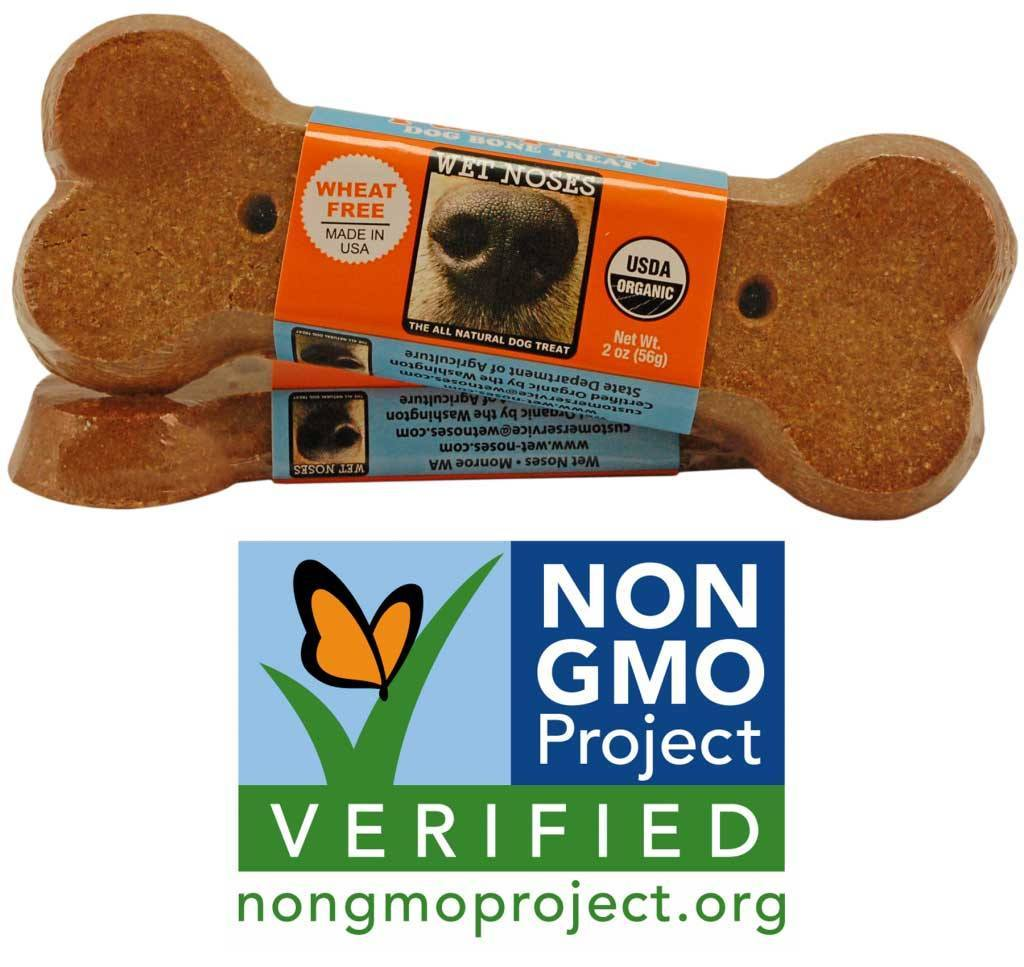 wet-noses-dog-treat-big-bone-cookie-pumpkin