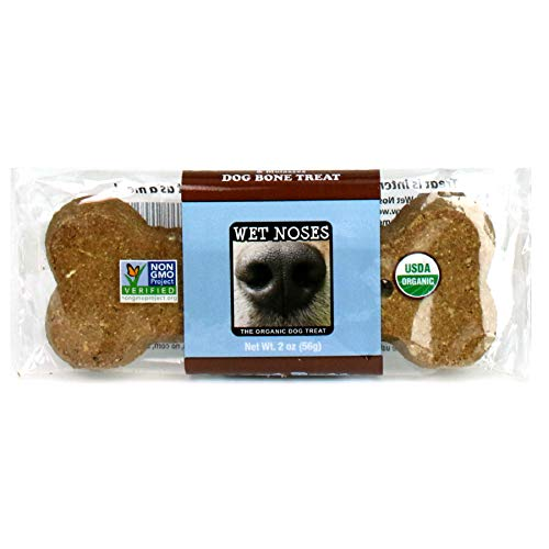 wet-noses-dog-treat-big-bone-cookie-pb-molasses